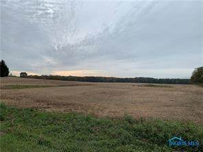 3086 County, Edon, OH 43518 (MLS #6054834) :: H2H Realty