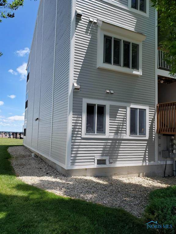 212A W Lakeshore A, Port Clinton, OH 43452 (MLS #6055399) :: RE/MAX Masters