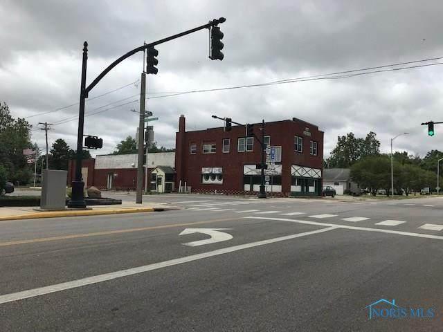101 Monroe Street - Photo 1
