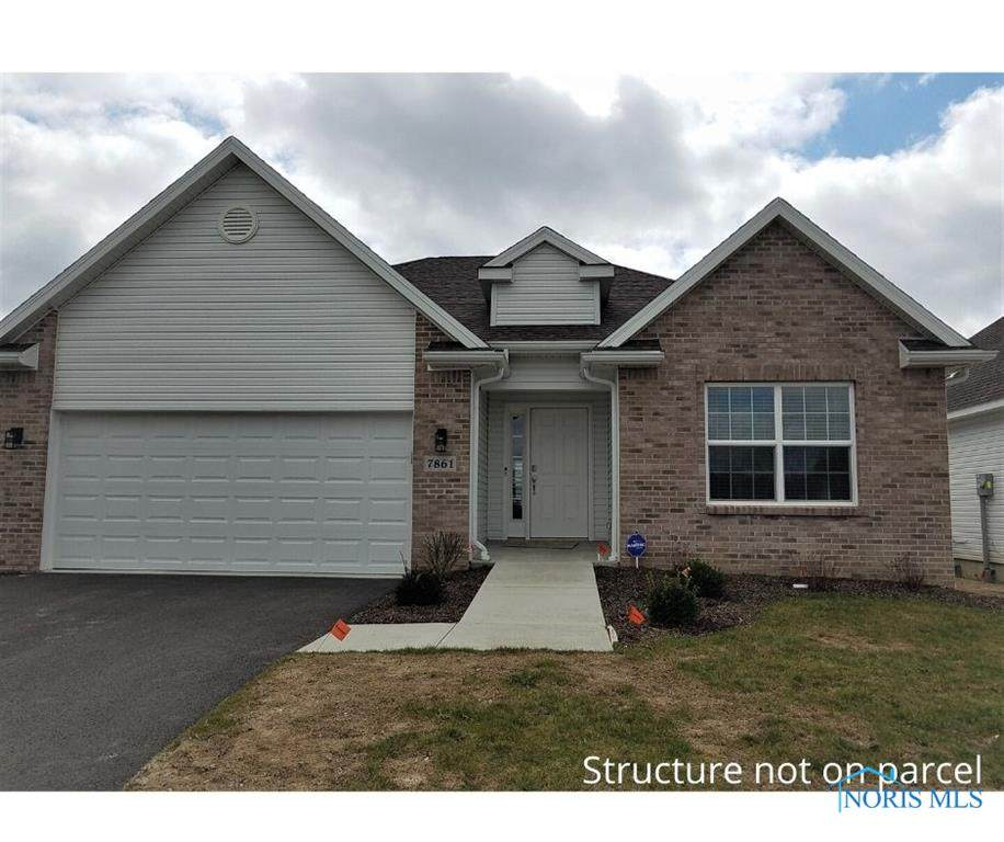 7741 Mound View Court - Photo 1
