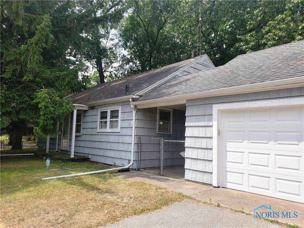 2825 Holland Sylvania Road - Photo 1