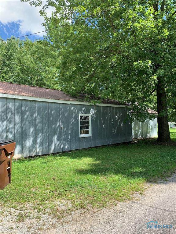 Lot G14 Summit, Montpelier, OH 43543 (MLS #6058198) :: RE/MAX Masters