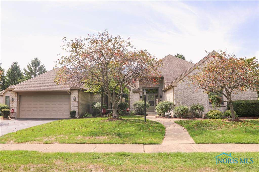 7413 Country Commons - Photo 1