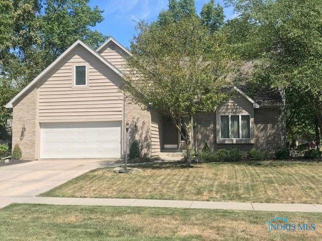 2000 Willow Bay, Defiance, OH 43512 (MLS #6058359) :: Key Realty
