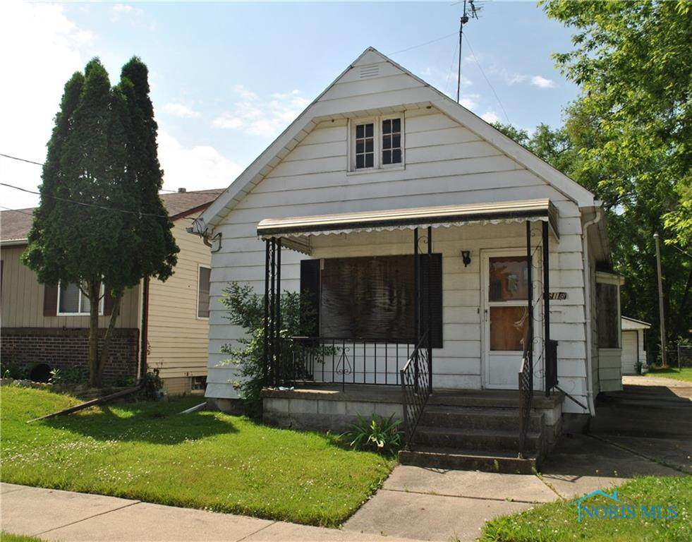 618 Russell - Photo 1