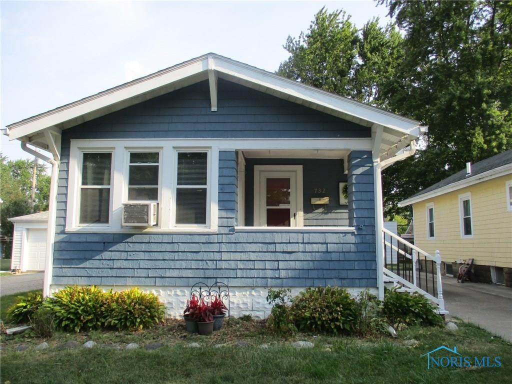 732 Welsted - Photo 1