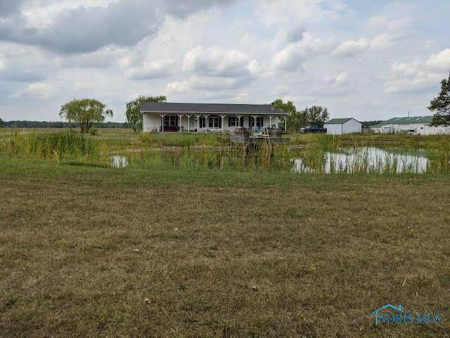 21486 Co Rd 10 - Photo 1