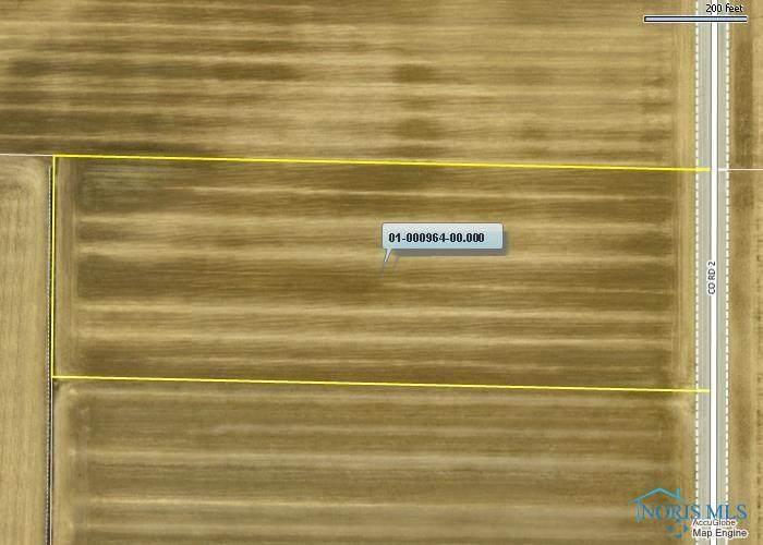 0 Co Road 2 - Photo 1