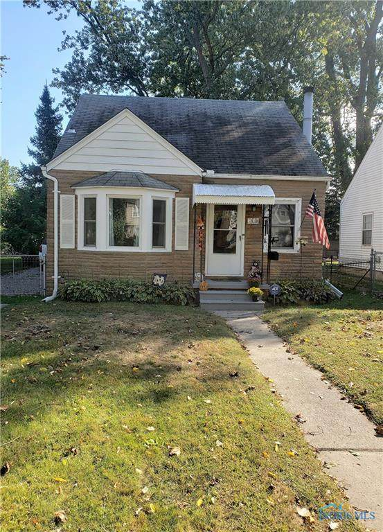 3838 Seckinger - Photo 1