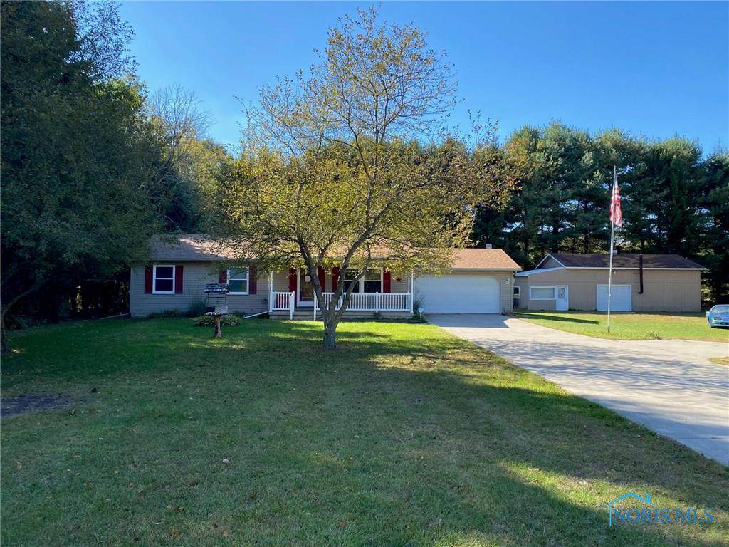 5787 County Rd 2 - Photo 1