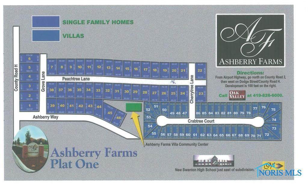 105 Ashberry - Photo 1
