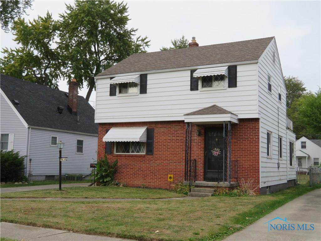4635 Burnham - Photo 1