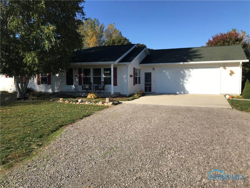 9701 Co Rd 17 - Photo 1