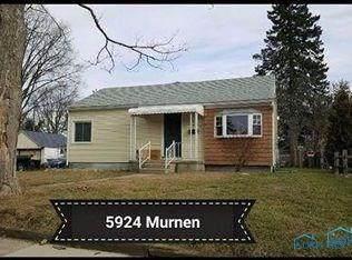 5924 Murnen - Photo 1