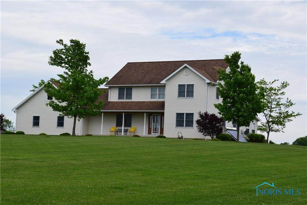 2675 Township Highway 31 - Photo 1