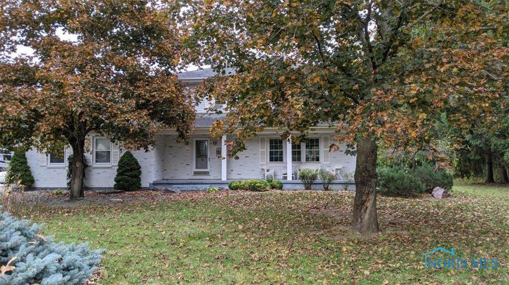 5808 County Road 2 - Photo 1