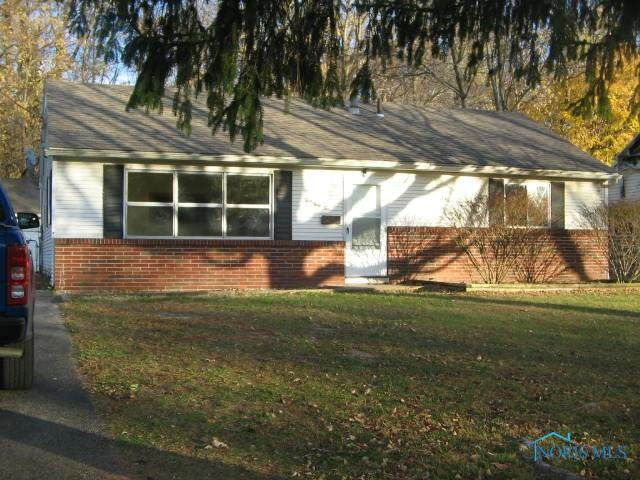 332 independence - Photo 1