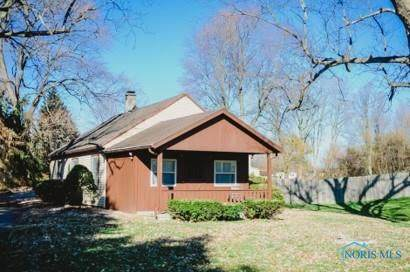 616 W State Line, Toledo, OH 43612 (MLS #6063708) :: H2H Realty