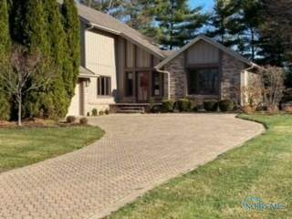 738 Kumler, Maumee, OH 43537 (MLS #6064003) :: RE/MAX Masters