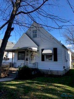 1767 Meadowlark, Toledo, OH 43614 (MLS #6064014) :: RE/MAX Masters