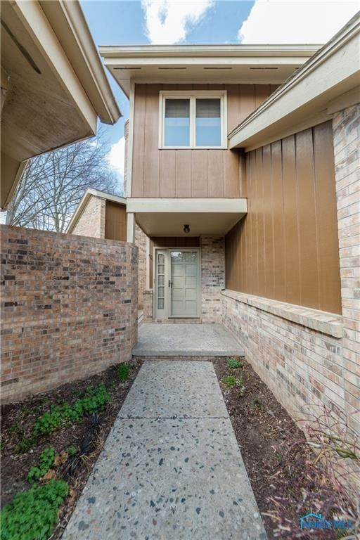 1663 Wyandotte #1663, Maumee, OH 43537 (MLS #6064133) :: RE/MAX Masters