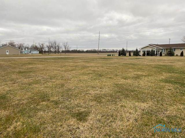 0 Old Farm, Bryan, OH 43506 (MLS #6064795) :: The Kinder Team