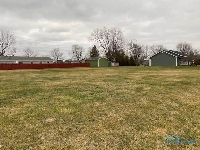 00 Old Farm, Bryan, OH 43506 (MLS #6064796) :: The Kinder Team