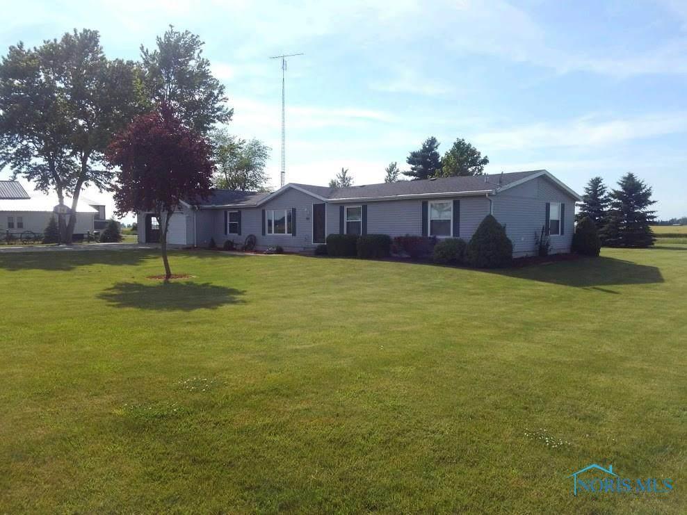 E193 County Road 16C - Photo 1