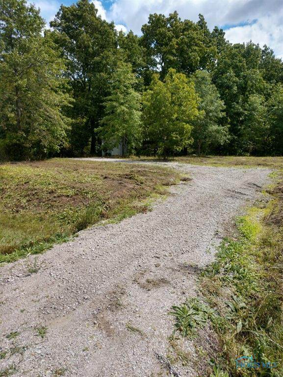 5770 County Road 424 - Photo 1