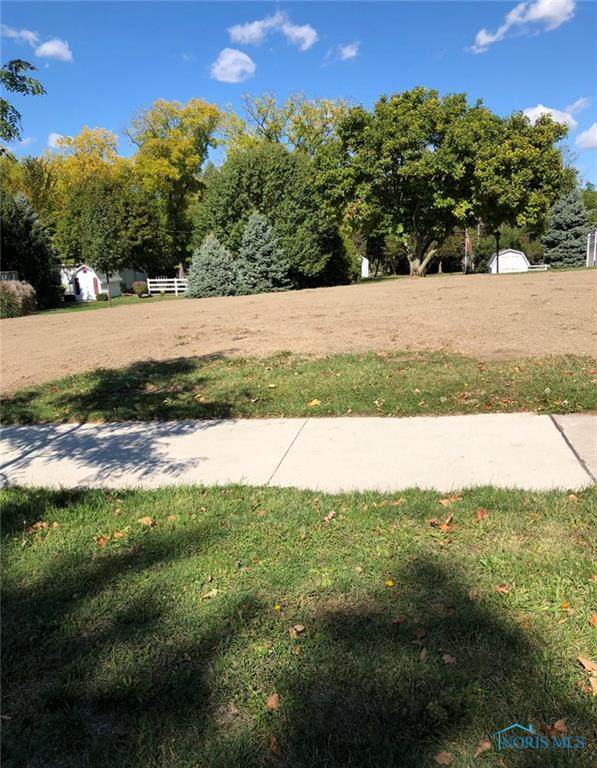 233 E Walnut, Wauseon, OH 43567 (MLS #6065129) :: Key Realty