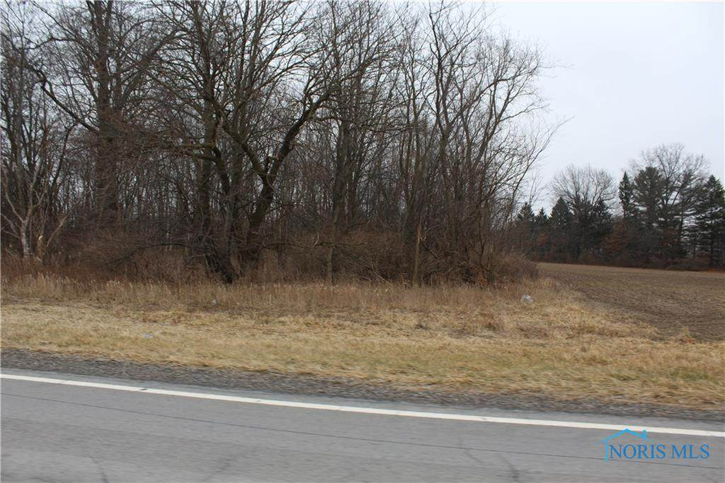 0 State Route 53 - Photo 1