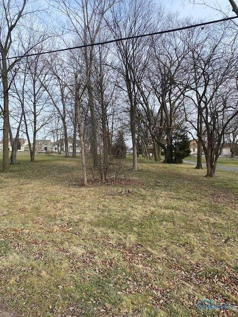 3100 Shoreland, Toledo, OH 43611 (MLS #6065369) :: Key Realty