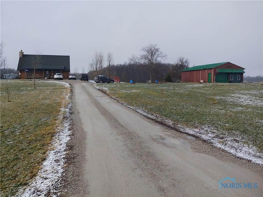 5386 Lake Road - Photo 1