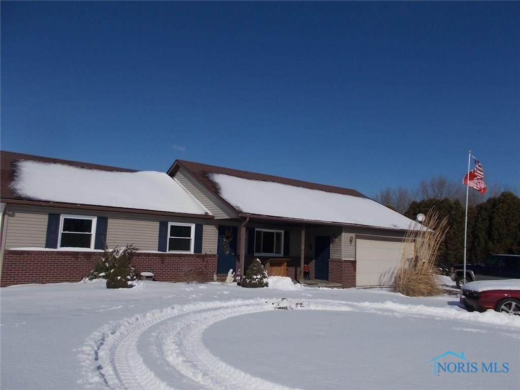 2936 County Road T3 - Photo 1