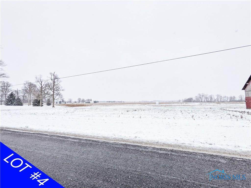 0 Township Road 69 - Photo 1