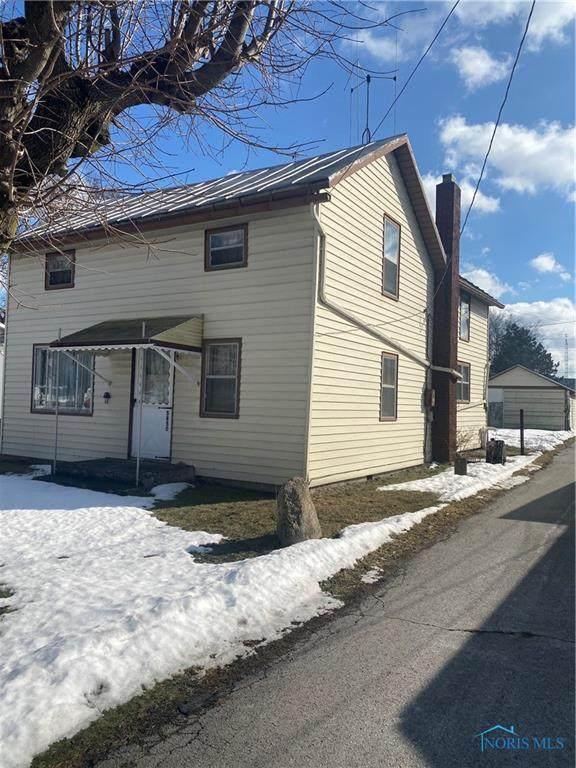 5850 Ash Street - Photo 1