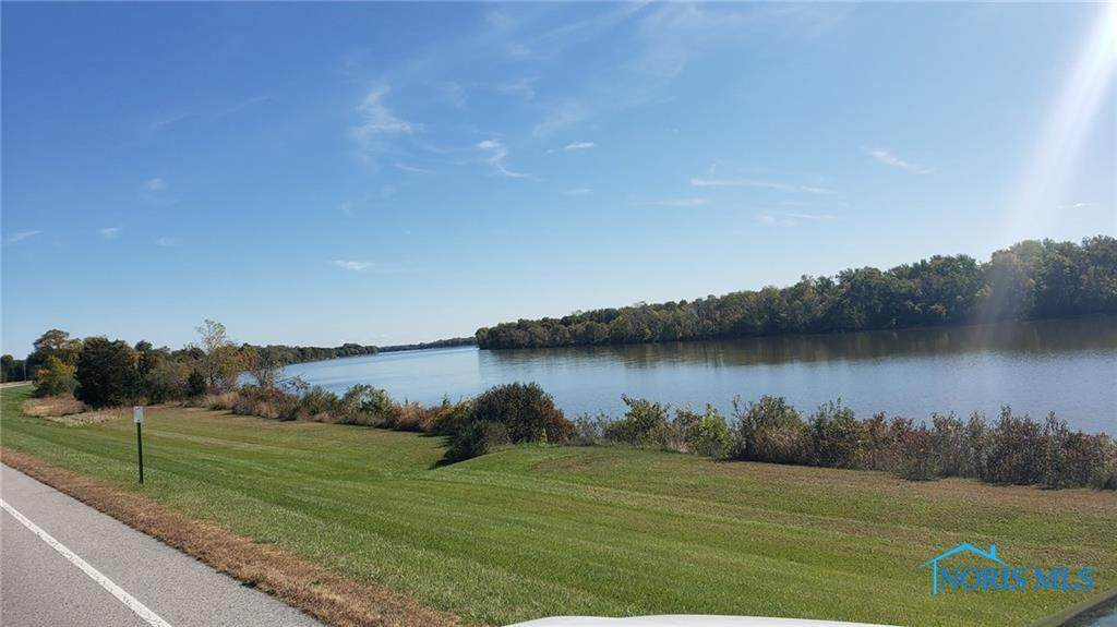 5284 Co Rd 424 Lot#10 - Photo 1