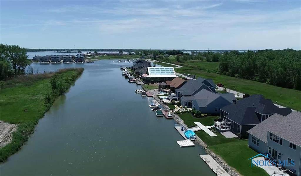 Lot 86 Yacht Club Lane - Photo 1