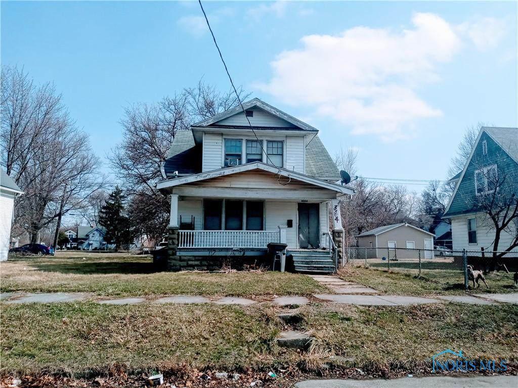 3354 Glenwood Avenue - Photo 1