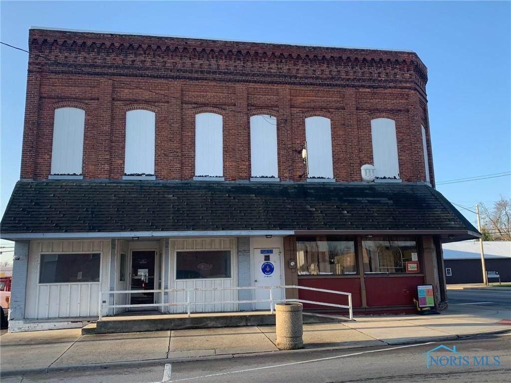 101 Indiana Street - Photo 1