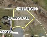 0 Eagle Drive, Findlay, OH 45840 (MLS #6068126) :: Key Realty