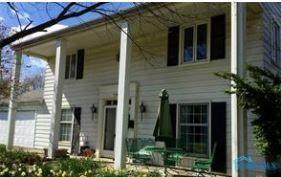 7332 Grenlock Drive, Sylvania, OH 43560 (MLS #6068361) :: iLink Real Estate