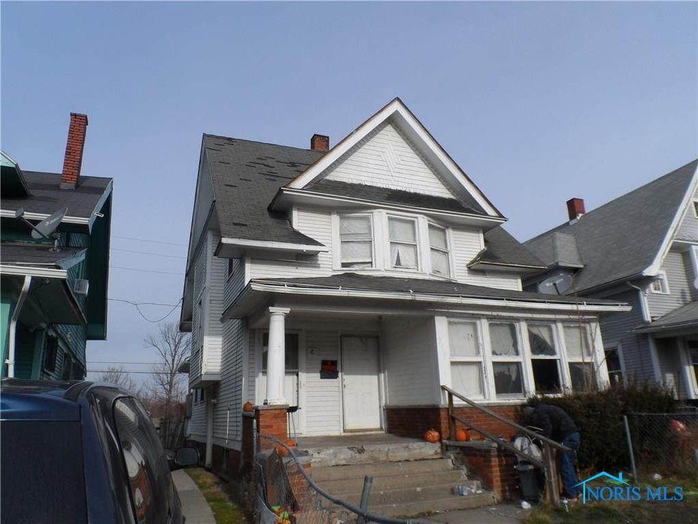 218 Kevin Place - Photo 1