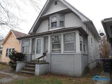 905 Norwood Avenue - Photo 1