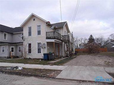 520 Maumee Avenue - Photo 1