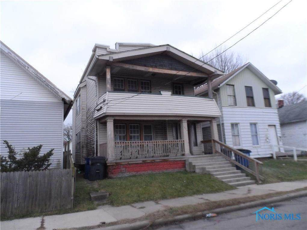 1034 Sherman Street - Photo 1