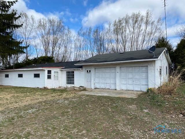 1048 Conkle, Edgerton, OH 43517 (MLS #6068476) :: CCR, Realtors