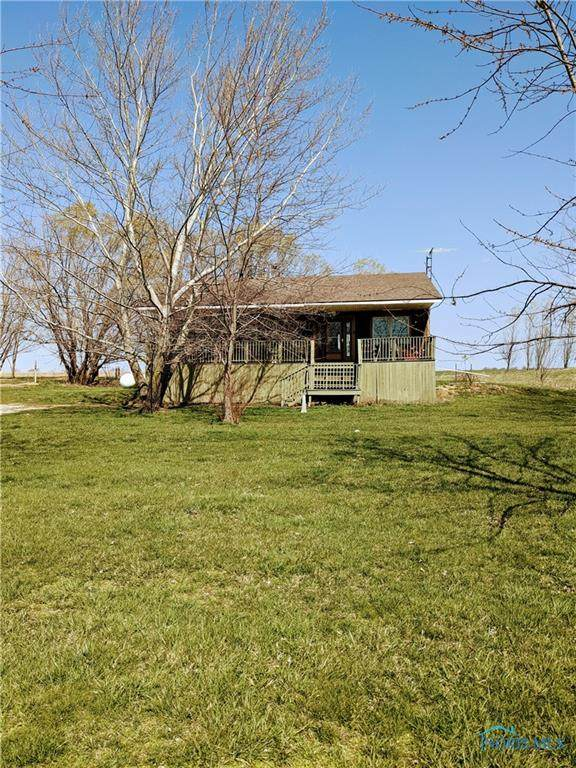 21590 County Road 26, Carey, OH 43316 (MLS #6068608) :: CCR, Realtors