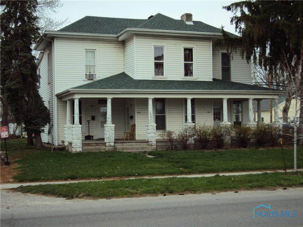 422 Williams - Photo 1