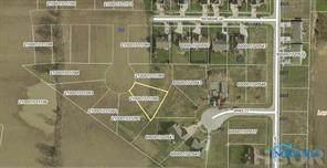 0 Viburnum Ct Lot 83, Findlay, OH 45840 (MLS #6069332) :: Key Realty